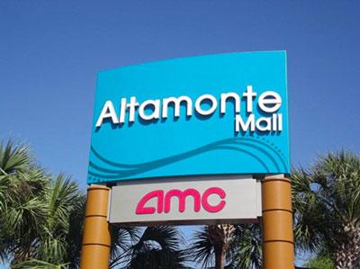 400 altamonte mall