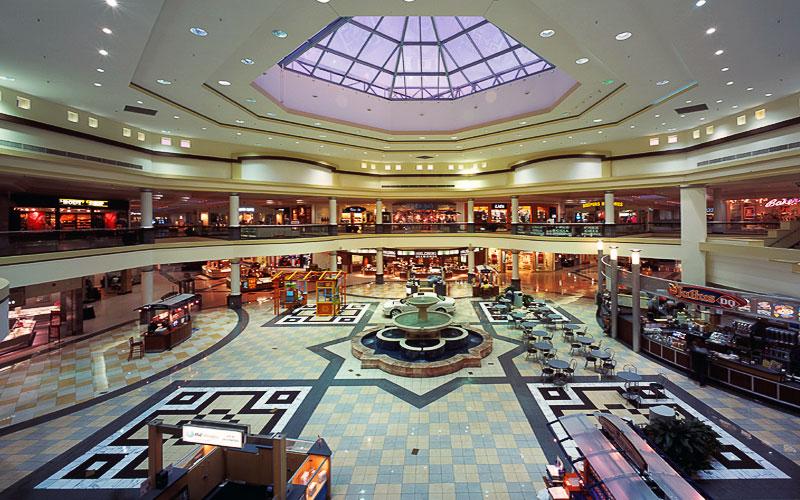Altamonte mall orlando shopping